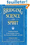 Bridging Science and Spirit: Common E...