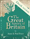 The Great history of Britain
