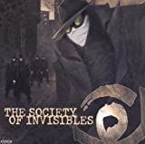 Songtexte von The Society of Invisibles - The Society of Invisibles