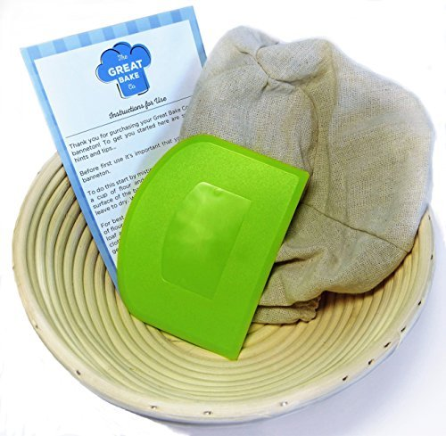 banneton-proofing-set-4-pieces-premium-85-inch-round-bread-proofing-brotform-basket-dough-scraper-li