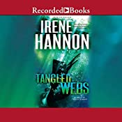 Tangled Webs: Men of Valor, Book 3 | Irene Hannon