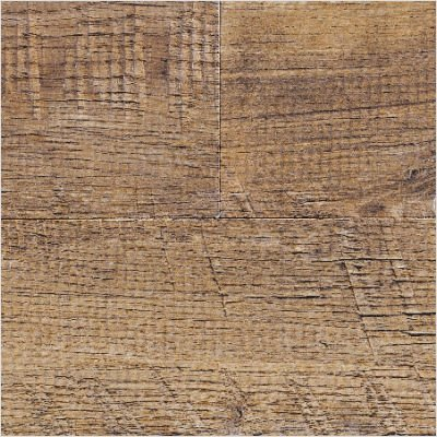 Adura Vinyl Plank 4