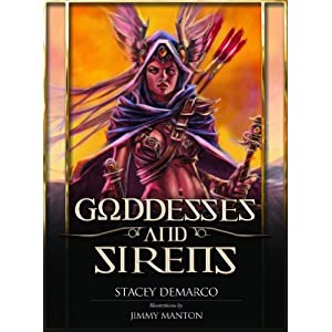 ladies oracle book free download