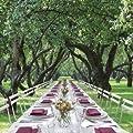 Arc en Ciel Klappstuhl 2er-Set - weiß von Emu bei Gartenmöbel von Du und Dein Garten