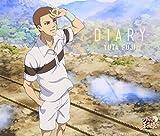 新テニスの王子様「DIARY」