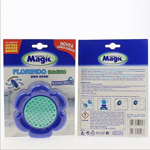 mister-magic-florindo-bagno-detersivi-e-articoli-per-pulizie
