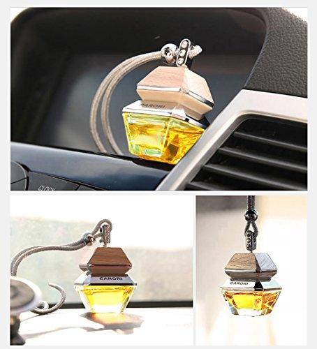 Carori-deodorante-per-auto-bottiglia-appesa-di-deodorante-per-ambienti-originale-profumo-francese-diffusore-deodorante-per-auto-deodorante-per-ambient-senza-alcohol-8ml-nobilt-G-1136