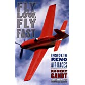 Fly Low, Fly Fast: Inside the Reno Air Races