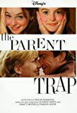 Disney's the Parent Trap