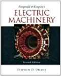 Fitzgerald & Kingsley's Electric...