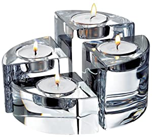 """Darice 6078 Electric Candle Lamp 9/""""-Brass Plated 3Pk"""