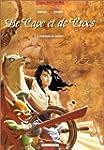 De Cape et de Crocs, tome 3 : L' Arch...