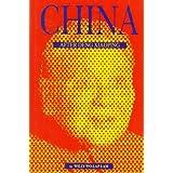 China After Deng Xiaoping: The Power Struggle in Beijing Since Tiananmen