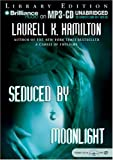 Seduced by Moonlight (Meredith Gentry)