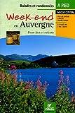 echange, troc Chamina - Week-end en Auvergne : Entre lacs et volcans