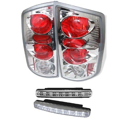 Best Car Accessories Amazing Carpart4u Dodge Ram 1500 Ram 2500