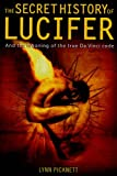 The Secret History of Lucifer