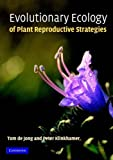 img - for Evolutionary Ecology of Plant Reproductive Strategies by Tom de Jong (2005-10-13) book / textbook / text book