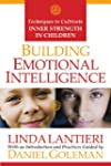 Building Emotional Intelligence