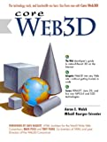 Core Web 3D