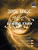 Turbo Tabs - 2006 International Fuel Gas Code (Loose Leaf) - 158001559X