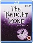 Twilight Zone - Season Four