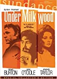 Dylan Thomas Under Milk Wood (Special Collectors Edition)