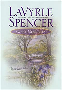 Sweet Memories (Spencer, Lavyrle) e-book downloads