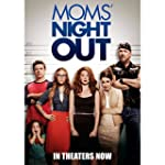 Moms' Night Out (Bilingual) [Blu-ray...