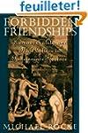 Forbidden Friendships: Homosexuality...