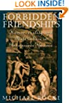 Forbidden Friendships: Homosexuality...