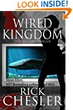 Wired Kingdom (A Tara Shores Thriller)