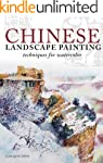 Chinese Landscape Painting Techniques...
