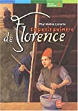 img - for Le petit peintre de Florence (French Edition) book / textbook / text book