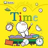 Time (Basher: Go! Go! Bobo)