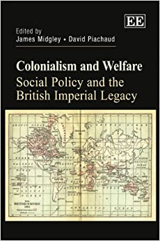 british imperial policy of the 13 British imperial and foreign policy 1846-1980 is written for students studying the rise and fall of britain's imperial power and the policies adopted in these times.