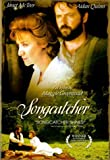 Songcatcher [Import]
