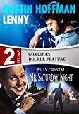 Lenny / Mr. Saturday Night - 2 DVD Set (Amazon.com Exclusive)