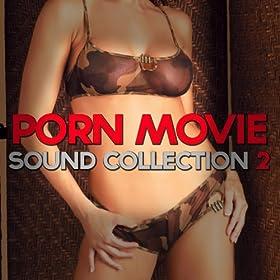 sex trinkspiel porn audio sex