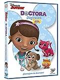Doctora Juguetes - Vol. 7 : Dra. Mascotas [DVD]