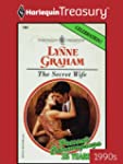 The Secret Wife (Harlequin Presents)