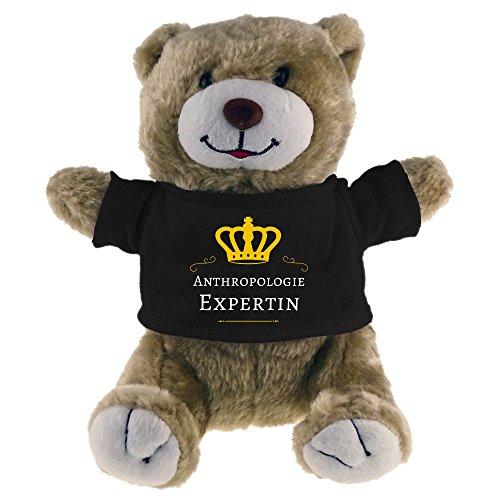 soft-toy-bear-anthropologie-expertin-beige