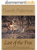 Last of the Free (English Edition)