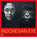 img - for Indonesian Eye: Contemporary Indonesian Art (Paperback) - Common book / textbook / text book