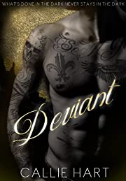 Deviant (Blood & Roses)