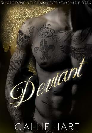 , Marion Archer, Sarah Benelli. Romance Kindle eBooks @ Amazon.com