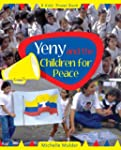 Yeny and the Children for Peace (Kids...