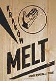 Krakow Melt