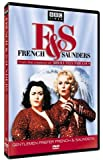 Gentlemen Prefer French & Saunders