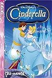 Cinderella (Walt Disney's Cinderella)